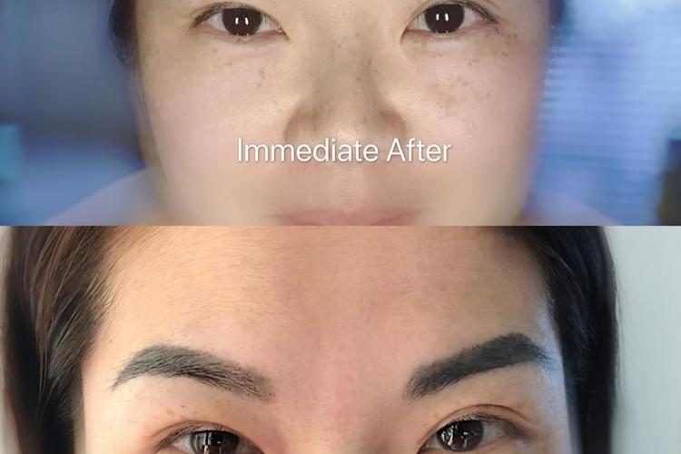 Beauty Koncept Professional San